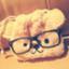 id:yu-rin-chi-chan