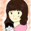 id:yu-rincat
