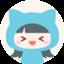 id:yu-zu_ki