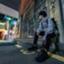 id:yu6101