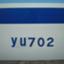 yu7news