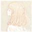 yu_1206