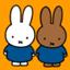id:yu__929