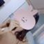 id:yu_kari