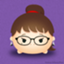 yu_lily_3