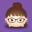 id:yu_lily_3