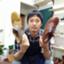 yu_matsuo