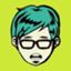 yu_rythmics