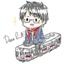 id:yu_san2438