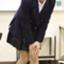yu_suke1994