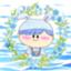 yu_tininoo