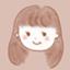 yu_yuruhowa