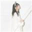 id:yua_622