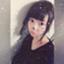 id:yuachaaxxx