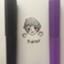 yuachato4517