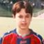 id:yuan_FIFA