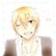 id:yuato_kikuro