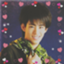 id:yuayuaiori
