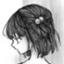 yubico_tsumugine