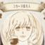 id:yuccasensei