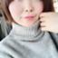 id:yucchi424