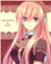 id:yuchamu68