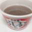 yuchanchan999