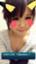 id:yuchanpi252816