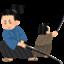 id:yuchiro22
