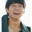 id:yuchun-0604