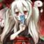 id:yucky0328