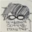 id:yucoffee
