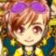id:yudai214