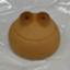 yudedako1026