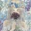 id:yudie