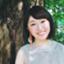 id:yueiogata