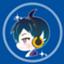 id:yufunagi