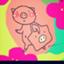 id:yugi713
