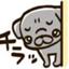 yugo3615