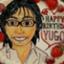 id:yugop_yugop