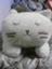 id:yugu9