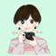 yuha_live_freely