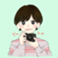 id:yuha_live_freely