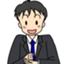 id:yuhi_t