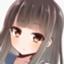 id:yuhki0223