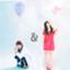 id:yuho68