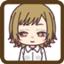 id:yuhohiro