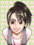 id:yui-1da