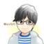 id:yui-papa1214