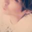 id:yui-yellow-0930